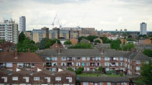 Understanding Low-Income Housing Tax Credits