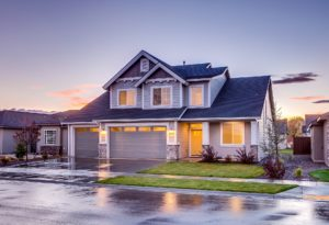 How To Eliminate Taxes On The Sale Of Your Home