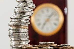 Time Is Money: Automating Your Accounting Process