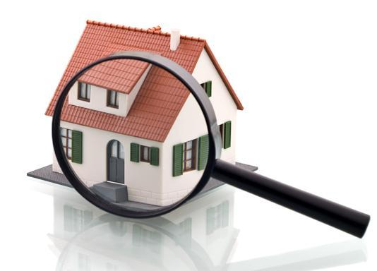 Basics of Real Estate Depreciation Recapture
