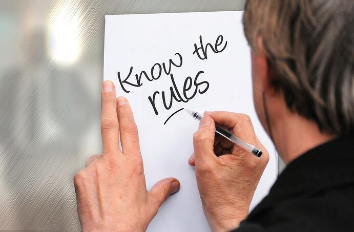 How the 199A Temp Regs Affect The Pass-Through Deduction for Real Estate Investors!