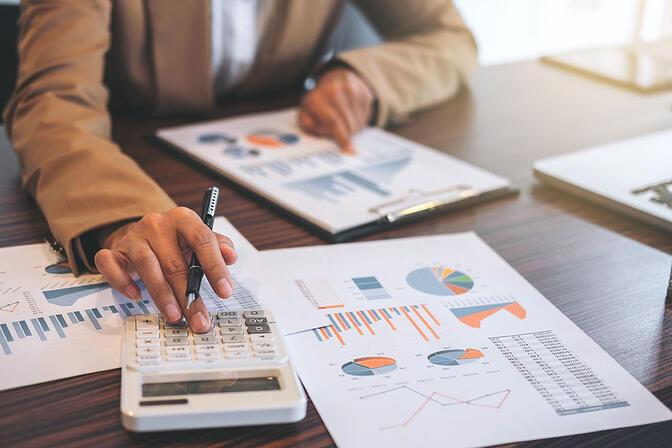 Why You Need a Real Estate Accountant