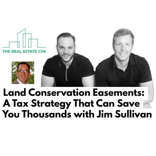 21. Land Conservation Easements: A Tax Strategy That Can Save You Thousands