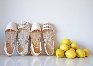 alpargatas-espadrilles-mediterraneas-temporada-verano-15-limones-ball-pages