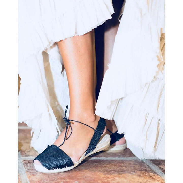Cinderella: Tus pies son los más bonitos