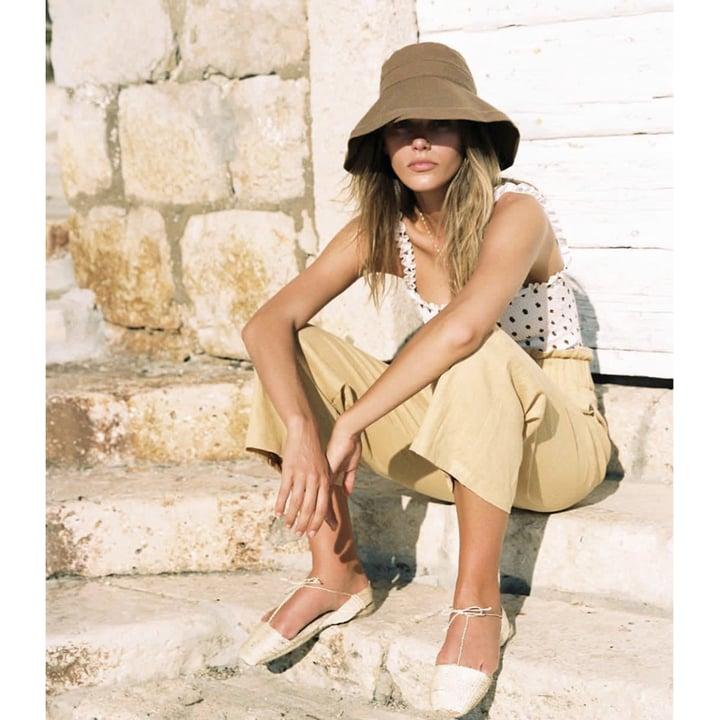 Primavera 2020: moda para tu armario (¡y sostenible!)