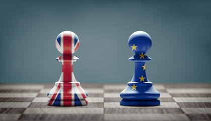 Immigration case law after Brexit: what's affected?
