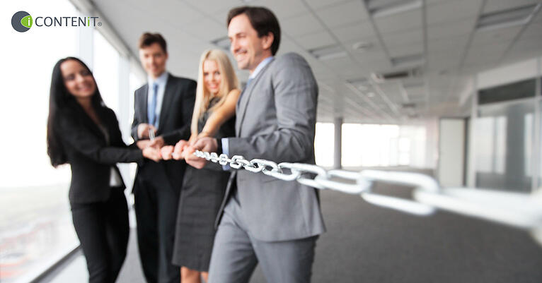 CONTENiT wird Partner im kiwiko Expertennetzwerk