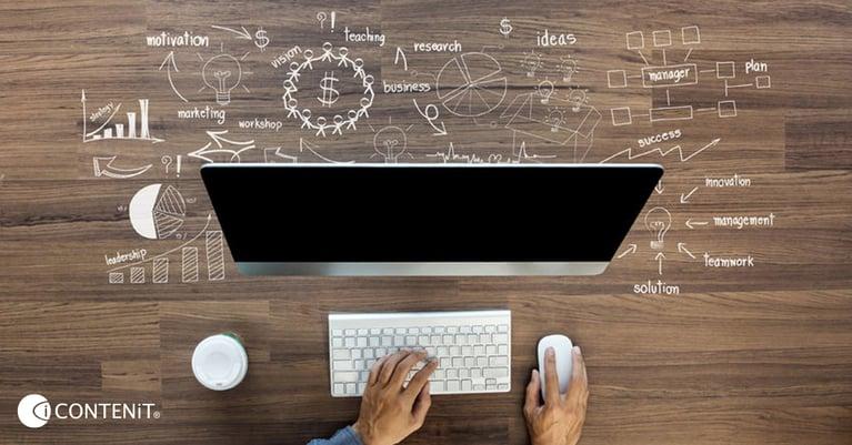 3 Hinweise zur erfolgreichen Finanzierung Ihrer Digitalisierungsprojekte!