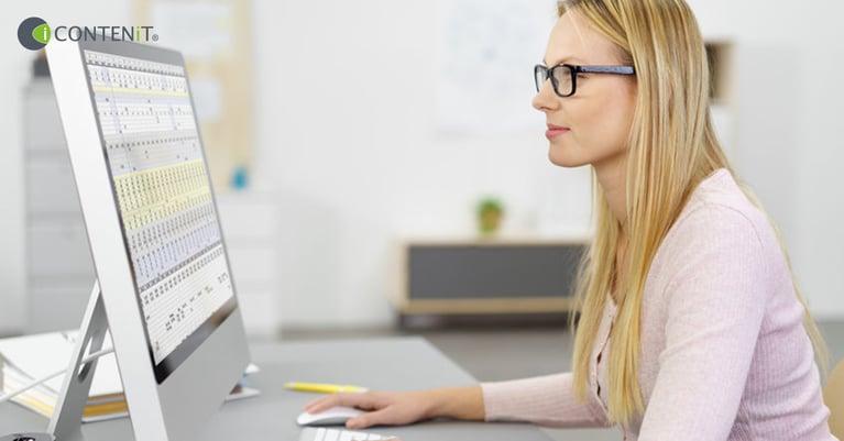 5 Vorteile, die für die Einführung der digitalen Personalakte sprechen
