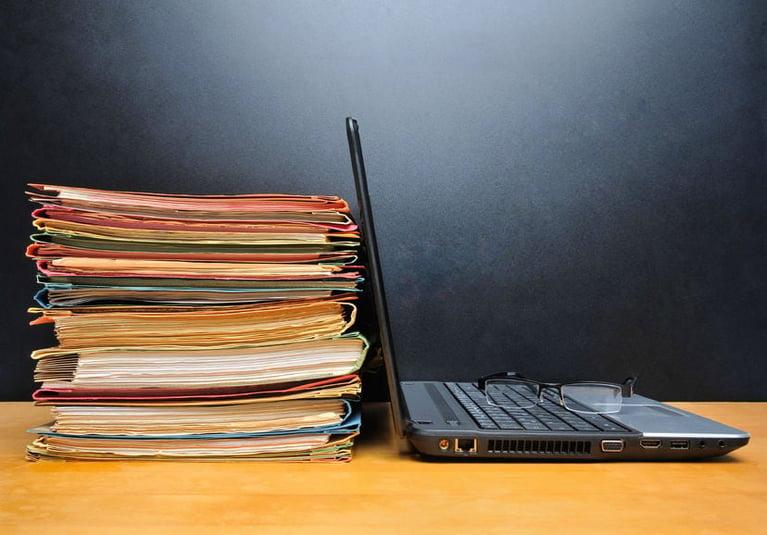 Wem bringt die digitale Personalakte konkrete Mehrwerte?
