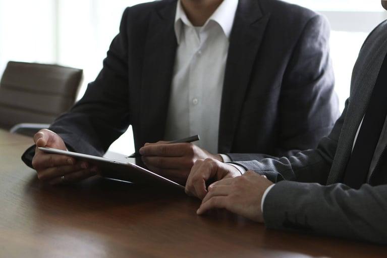 Chancen durch Integriertes Management