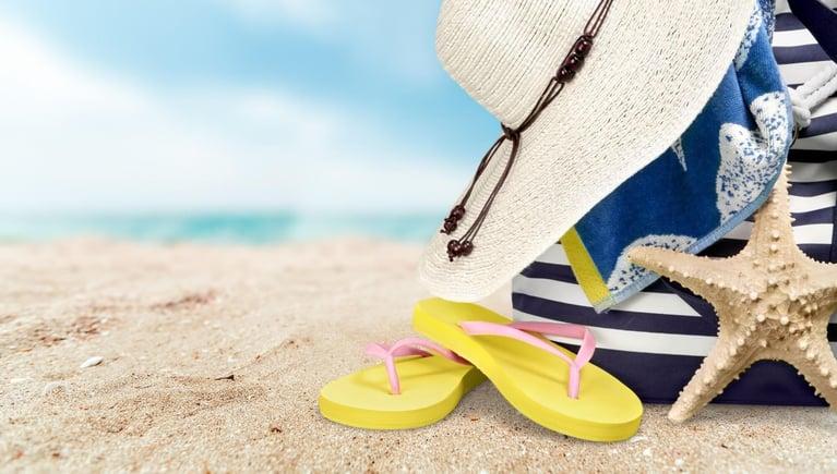 Digitale Urlaubsantragsbearbeitung - Was hat mein Unternehmen davon?