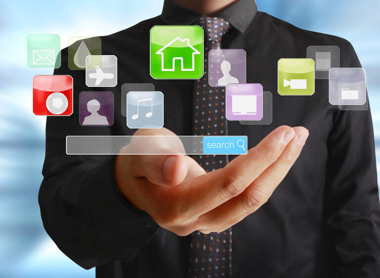 Social Business in Unternehmen