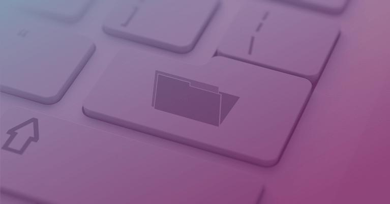 Mit digitaler Kundenakte zu besserer Servicequalität