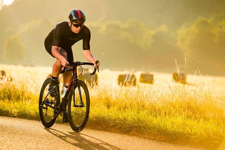 ROSE Bikes digitalisiert die Rechnungsverarbeitung