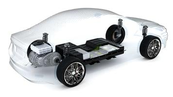 Isolation-electrique-composants-batterie