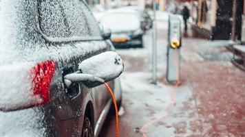 proteger-batterie-temperature-exterieure