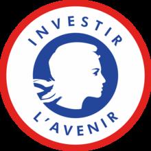 La SATT Aquitaine Science Transfert voit ses six premières années récompensées par la décision de l'Etat de poursuivre son financement