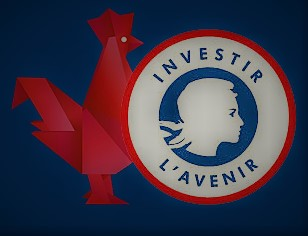 La SATT Aquitaine labellisée apporteurs d'affaires French Tech Seed