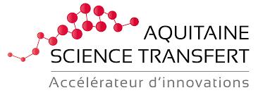 La SATT Aquitaine Science Transfert accompagnera la valorisation des résultats de la recherche de La Rochelle Université.
