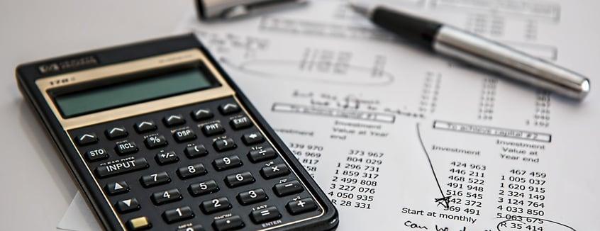 Comment financer vos projets d'innovation ?