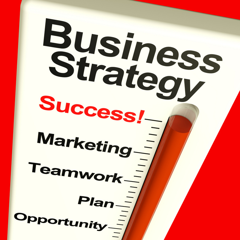 business strategics Business strategy principles are crucial to develop a sound strategy learn about business strategy definition, corporate strategy, strategic management & business strategy.