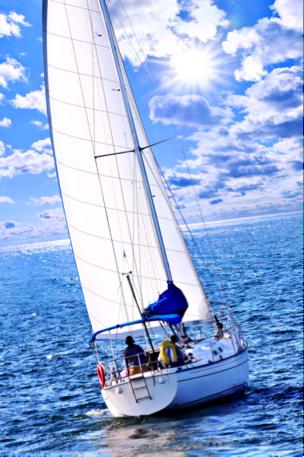 Forex sailing ebook download