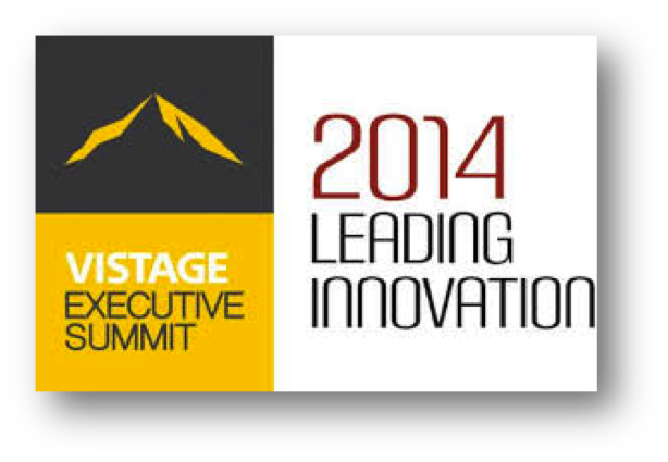 Vistage Executive Summit