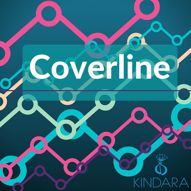 Announcing Coverline