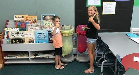 managing-school-waste-