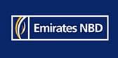 Emirates-NBD-Small2262016112039