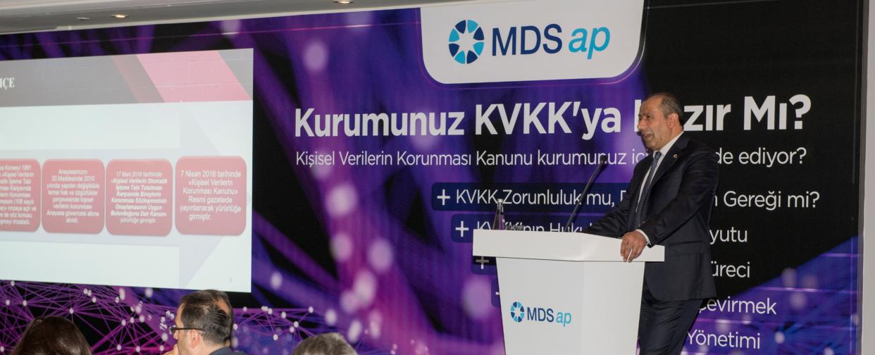 KVKK-Big1552018132559