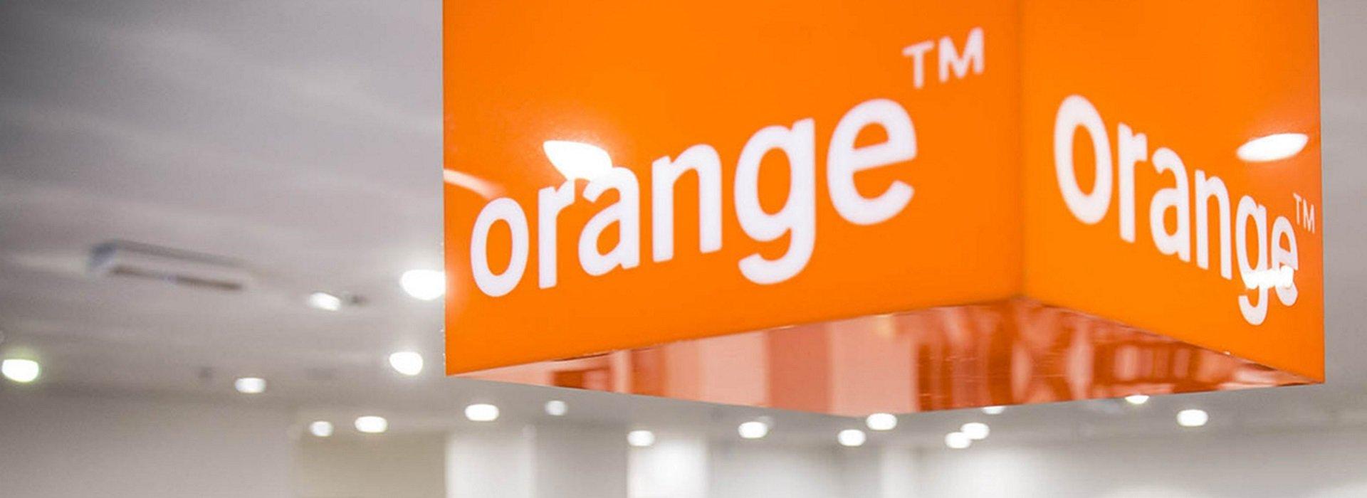 Orange Banner_1920_700px