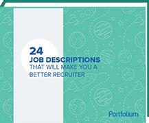 24-JOBS.png