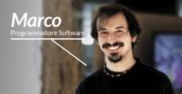 Come trovare il lavoro dei sogni vincendo un Hackathon