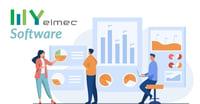 Dall'inventory al management - la nuova dashboard Software su MyElmec