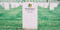 Windows 7 annuncia il fine supporto nel 2020: cosa cambia?