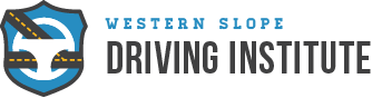 Image result for western slope driving institute