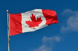 Flag-Canada