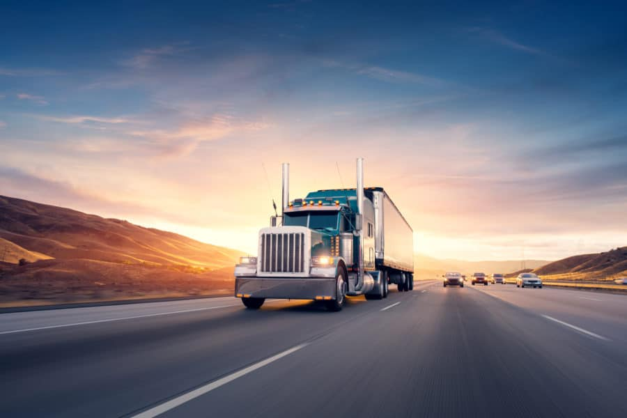 3 Reasons Why Unbundled Services Is Right for Your Truck Fleet