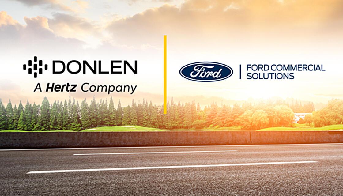 donlen-ford-driverpoint-560x320