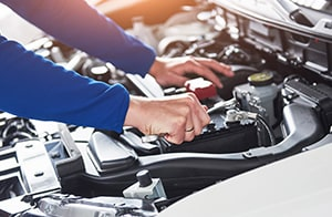 3 Ways to Reduce Your Fleet Maintenance Spend
