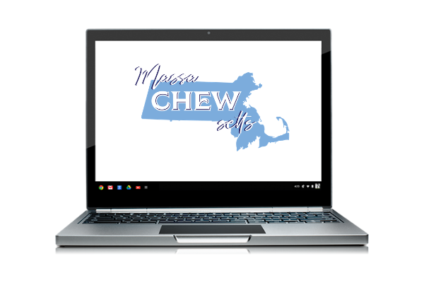 MA chew laptop v2
