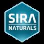 sira-naturals-badge-logo