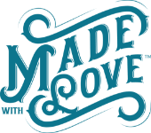 Made-with-Love-logo