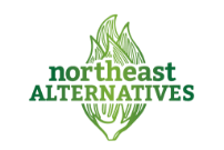 northeast-alternatives