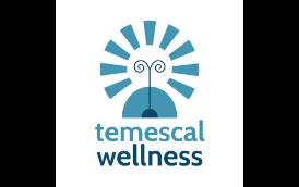 temescal-wellness