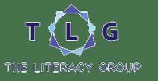literacy group