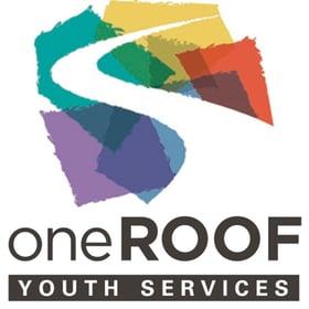 one roof logoo